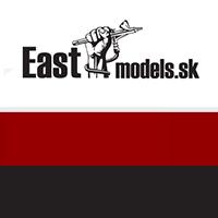 www.eastmodels.sk