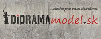 www.dioramamodel.sk