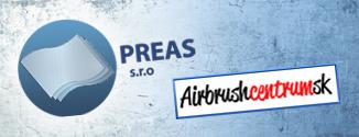 www.airbrushcentrumsk.sk