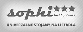 http://www.sophitools.sk