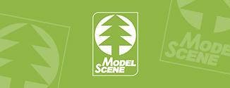 http://www.model-scene.com/